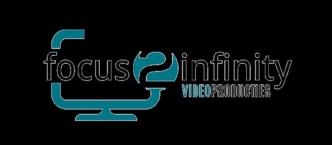 Focus2infinity